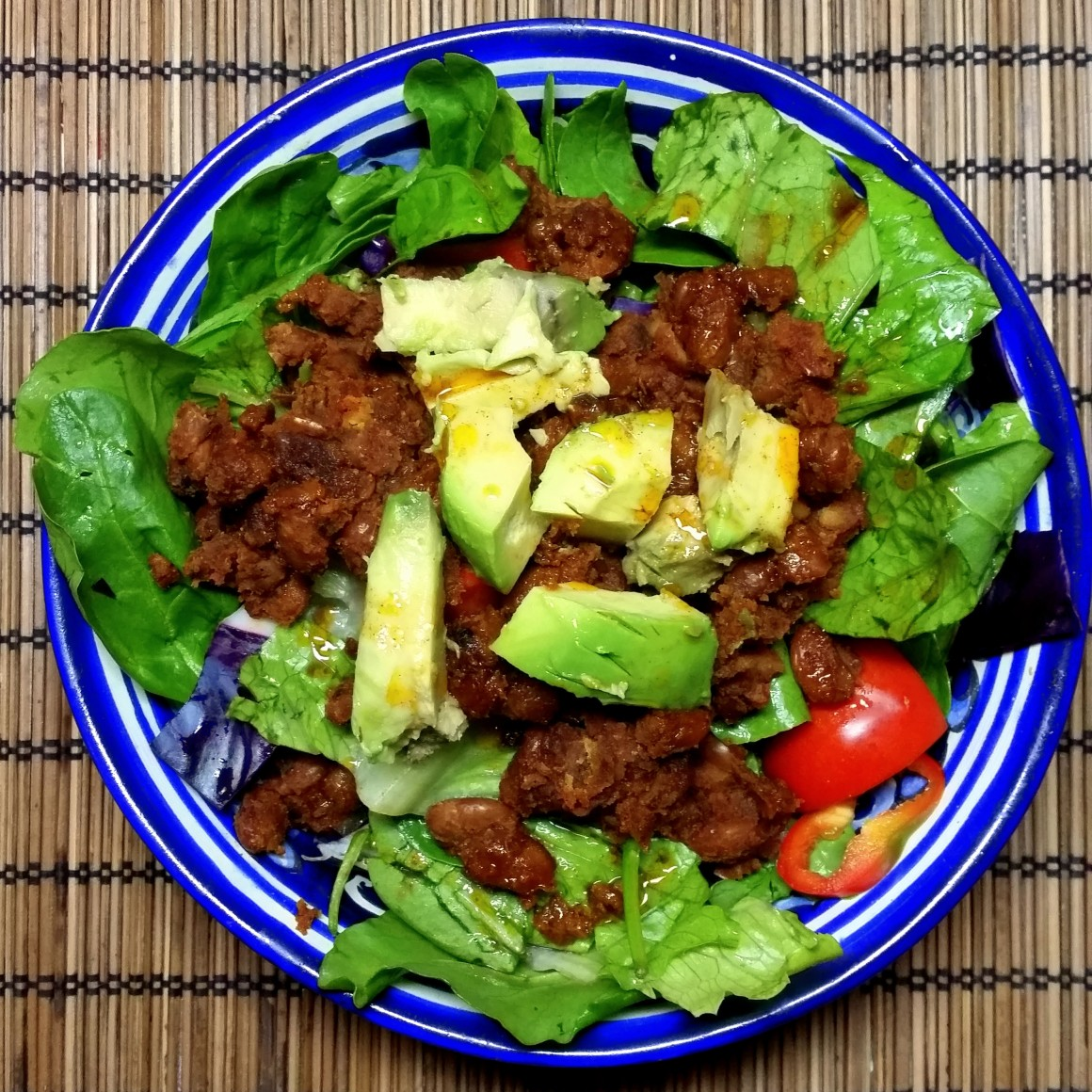 Salad photo 2-mdp